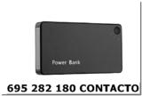 Zmkw powerbank video wifi cam - foto