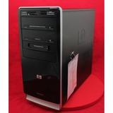 Vendo PC Torre HP con Disco Duro SSD - foto