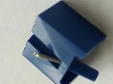 Aguja para cápsula de tocadiscos nueva - foto