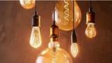 Certificados energéticos en Madrid - foto