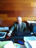 Civil Penal Laboral Extranjería - foto