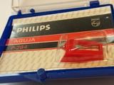 Aguja Philips P-284 original en caja - foto