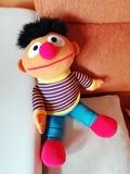 Muñeco de Epi - foto