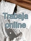 OPORTUNIDAD DE TELETRABAJO - foto