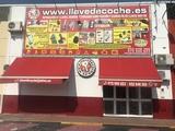 LLAVE DE COCHE SEVILLA SOLO URGENCIAS - foto