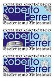 Medium de nacimiento Roberto Ferrer - foto