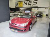 CITROEN - C4 1. 6 HDI 110 COLLECTION - foto