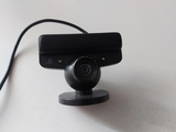 camera y mando ps3 - foto