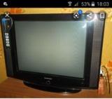 Compro televisores - foto