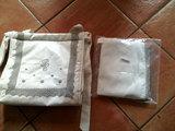 capota bugaboo y bolso pili Carrera - foto