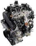 Motor SEAT - foto