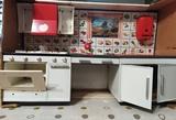 Cocina de Rico - foto