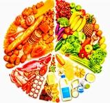Dietas y ejercicios online - foto