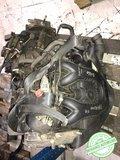 Motor   Fiat Doblo   188A3000 - foto