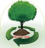 Pellets aaa a1 en la comarca de la bureb - foto