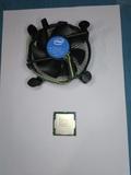 Procesador Intel Pentium Celeron G3930 - foto