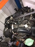 Motor | Peugeot 407 | RHR - foto