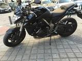 HONDA - CB1000R ABS - foto