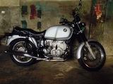 BMW - R100/7 - foto