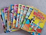 Coleccion Ole, de los 80 - foto