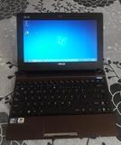 Portatil Netbook ASUS Eee PC - foto