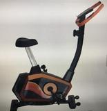 Bicicleta estática Spinning nueva expres - foto