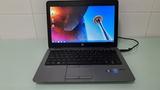 HP ProBook 820 G1 i5 8gb - foto