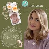 Magia y Tarot - foto