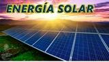ENERGIA SOLAR - foto