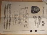 radio antigua Philips - foto