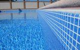 Valladolid_colocar liner piscina_ - foto