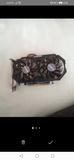 gtx 750 ti oc 2gb ddr5 Winforce Gigabyte - foto