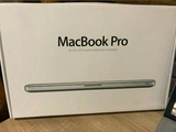 "Apple macBook pro A1286 15.4\\\\\\\"" - foto"