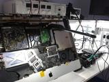 Reparacion  macbook  imac ipad - foto
