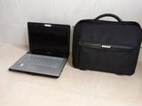 ordenador portátil Toshiba - foto