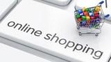 Vende tus productos o servicios vÍa web - foto