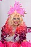 Drag queen almeria , drag queen despedid - foto