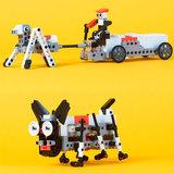 Mi Mini Robot Builder - foto