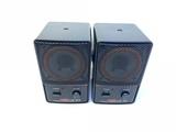 Monitores de Studio FOSTEX 6301B Vintage - foto