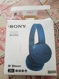 Auriculares SONY nuevos - foto