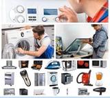 reparación electrodomésticos 677339622 - foto