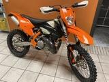 KTM - 300 EXC - foto