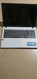 Asus f552w disco 500gb, placa base rota - foto