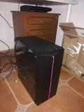 PC Gaming - foto
