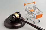Abogado Consumidores Hipotecas Bancos - foto