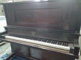 piano - foto