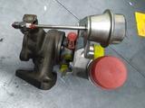 turbo Renault 54391015082 - foto