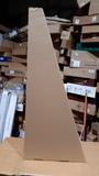 Vendo cajas para guitarras clasicas - foto