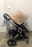carrito baby ace042 (bugaboo camaleon) - foto