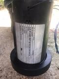 motor cinta de andadora2.25 HP/2200WATTS - foto